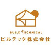 山梨の工務店 | 注文住宅 リフォーム 家づくりならビルテック ロゴ